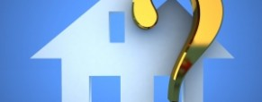 Buy to Let Property Investments