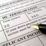 Advantages of Re-Mortgaging a Property