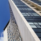 What is Commercial Property Investment