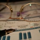 Apartment Market Analysis