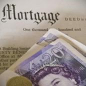 Cash Out Refinance Definition