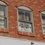Importance of Market Rent Value of Property
