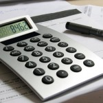 Calculators for Property and real estate investment