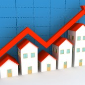 Financial Risk in Property Investments