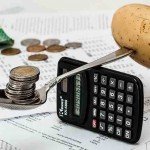 Investment Value Calculation Formula
