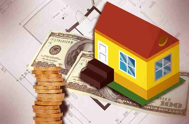 understanding house prices and how they change