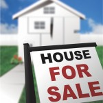 Repossessed Property Investing