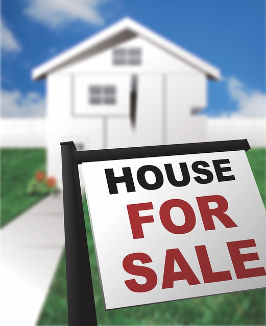 discounted property buying