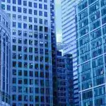 Investing in Office Property
