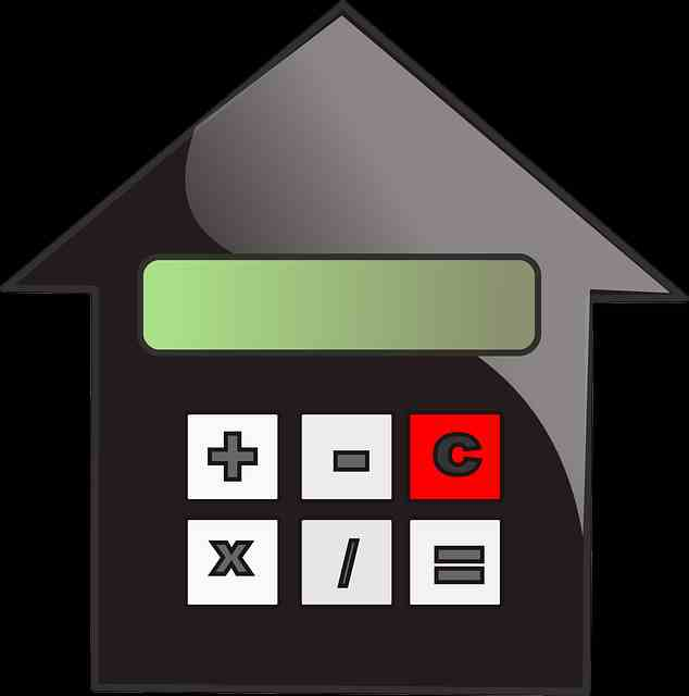 pricing an investment property