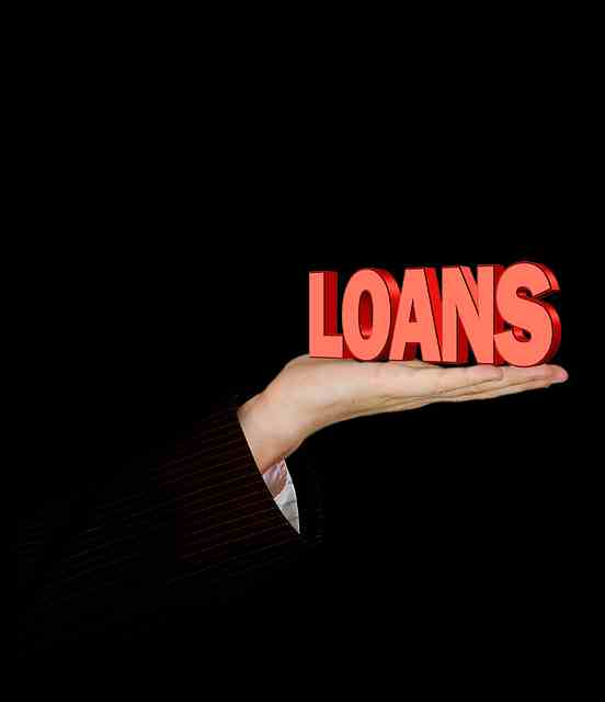 What mortgage types are available?