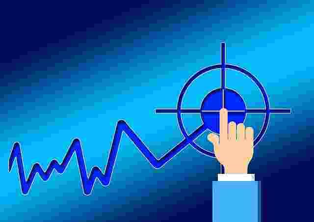 basic guide for the stock market