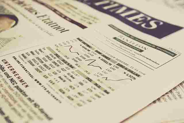 how to invest and manage your money