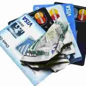 Controlling Debt