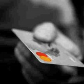 Credit card debt explained and how to cut the loan