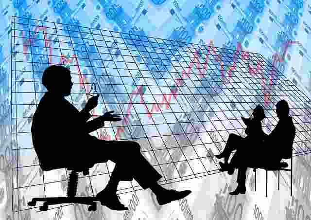 basic understanding of futures markets