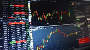 What markets should you trade?