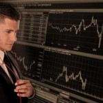Do I Need a Forex Broker?