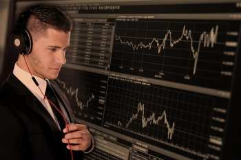 Should you hire a broker for your trading?