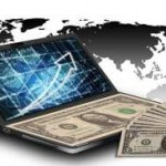 What is the History Of Forex Markets and Trading