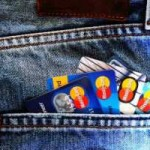 Can a credit card be your friend?
