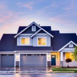 10 Tips to Successful Property Investing