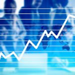 A Look At Currency Options Trading For Beginners Investment Review