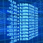 A Look At Forex Signals For Effective Trading