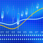 Advantages of Automated Trading Systems