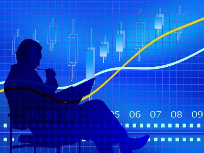 All You Need To Know About Forex Day Trading