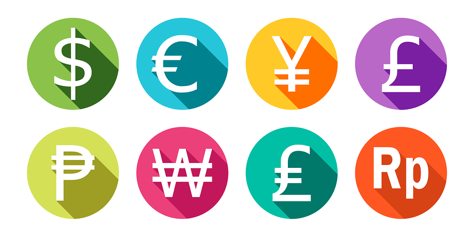 An Introduction To Currency Day Trading