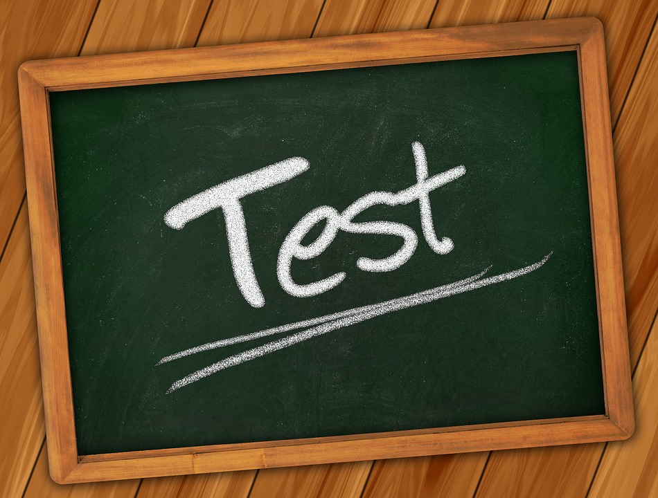 Back Testing – An Invaluable Stock Trading Tip