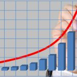 Becoming a Successful Commercial Real Estate Investor