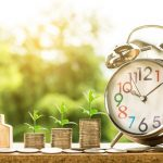 What are the Benefits of Regular Investment?
