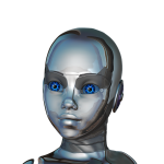 Best Forex Robots: What To Look For And Where To Find