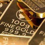 Buying Gold as a Retirement Strategy