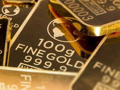 why Buy Gold as a Retirement Strategy