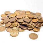 Buying Tips for the Gold American Eagle Coins from Monex