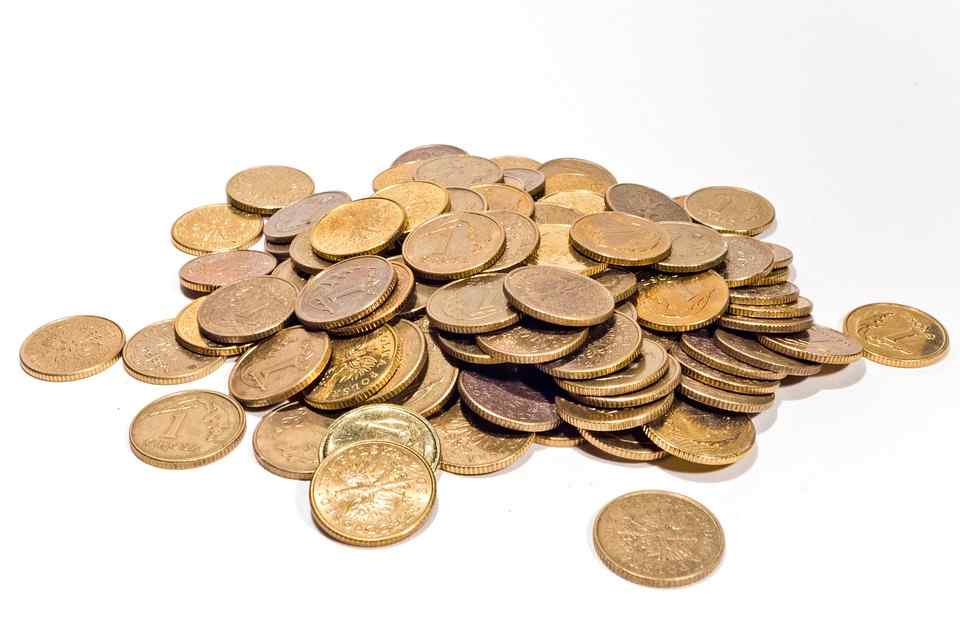 how to Buy Gold American Eagle Coins from Monex