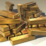 Considering a Gold Investment for Your Future