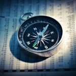 Calculating Stocks and Shares Profits and Setting Goals