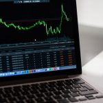 Effective Trading Indicators Every Trader should know!