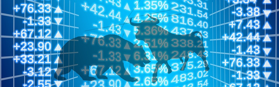 Currency Trading For Beginners – Learning Some Basics In Foreign Exchange