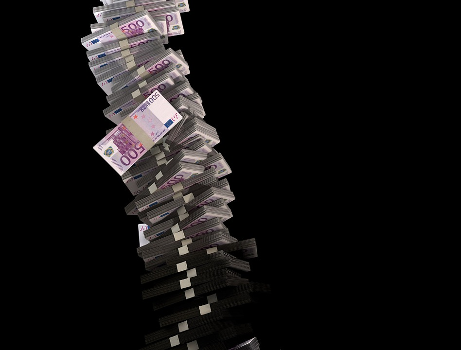 Currency Trading For Newbies: Overview Investment Review