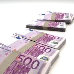 Currency Trading For Newbies an Introduction
