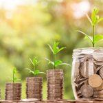 What is Deferred Retirement Option Program?