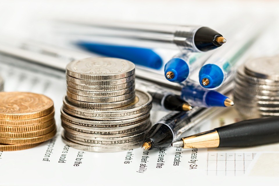Developing Investment Market Due Diligence Techniques