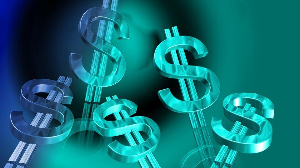 Development of Online Investing Options
