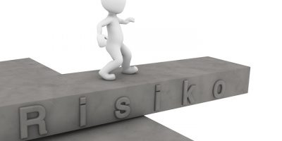 Do You Find Investing Highly Risky?