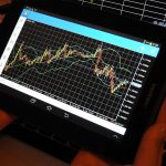 How Forex Trading Robots Can Drastically Improve Your Chances Of Wealth?